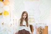 fotosyemka_140
