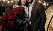 romantic_016