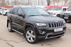 jeep_0004