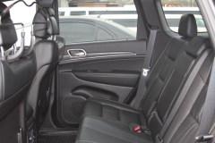 jeep_0006