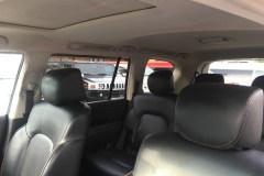 jeep_0009