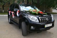 jeep_041