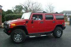 jeep_050