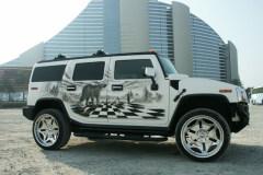 jeepw_044