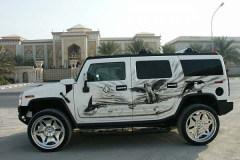jeepw_045