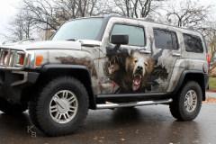 jeepw_046