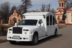 limuzin_0001
