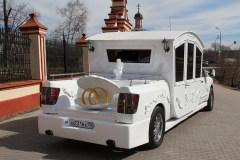 limuzin_0002