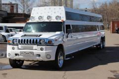 limuzin_089