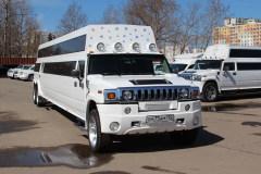 limuzin_090