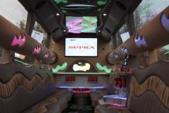 limuzin_091