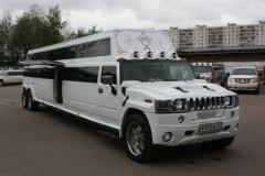 limuzin_095