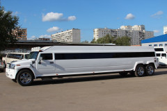 limuzin_096