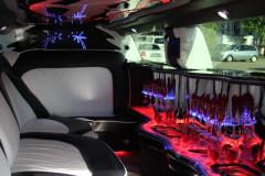 limuzin_100