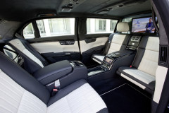 limuzin_102