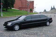 limuzin_104