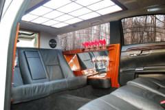 limuzin_106