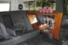 limuzin_118