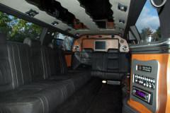 limuzin_122