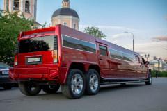 limuzin_125