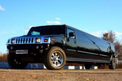 limuzin_128