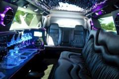 limuzin_130