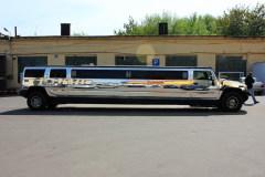 limuzin_132