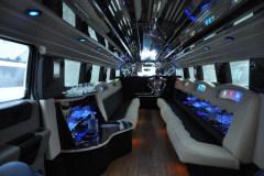 limuzin_133