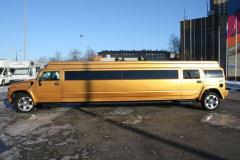 limuzin_136