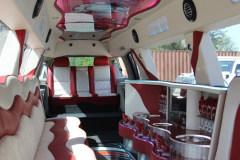 limuzin_140