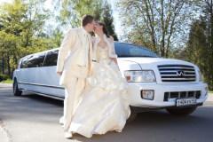 limuzin_145