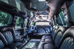 limuzin_152
