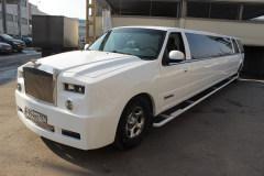 limuzin_166