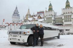 limuzin_177