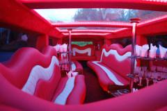limuzin_181