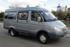 microbus_011