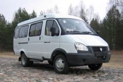 microbus_012