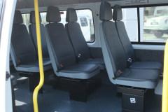 microbus_013