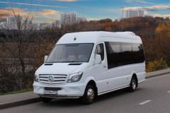mikroavtobus_050
