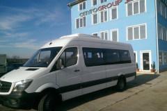 mikrobus_052