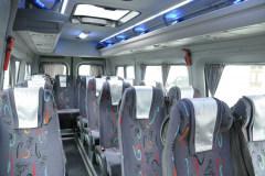 mikrobus_053