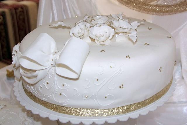 Волгорвд свадебные торты фото