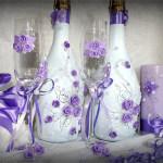 champain_002