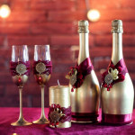 champain_004