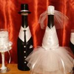 champain_005