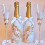 champain_010
