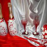 champain_012