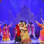 india_dance_001