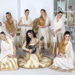 india_dance_002