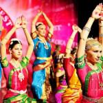 india_dance_003